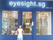 Dance Freely with Ortho-K Eyesight.sg