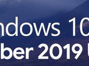 Upgrade Windows Version 1909 November 2019 Update (All Methods)