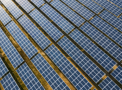 Energy Predictions: World Will Need Double Power 2050