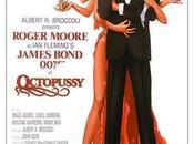 James Bond Month Octopussy (1983)