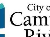 Technician with City Campbell River