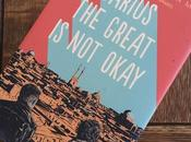 Book Review: Darius Great Okay
