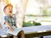 Your Child Need Confidence Boost? Here's What