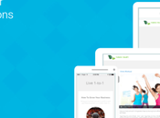 Yondo Review 2019 Best Solution Sell Online Videos (Worth