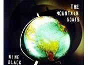 """Cubs Five,"" Mountain Goats"