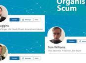 Organised Scum: Less Bastard