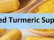 Best Turmeric Supplements 2020: Curcumin Pills Reviewed