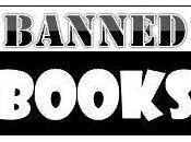 Banned Books 2019 OCTOBER READ Adventures Huckleberry Finn Mark Twain