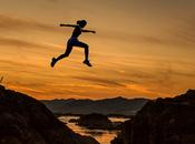 Ways Adventure-Seeking People Enjoy Themselves
