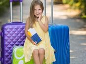 Best Kids Luggage That Money (2020 Guide)