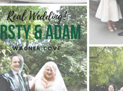 Adam Kirsty's Wagner Cove Wedding