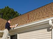 Roof Inspections Certifications Reduce Your Home Insurance Bill