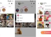 Download Instagram Stories: Best Story Downloader Apps (2019)