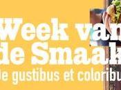 This Weekend Antwerp: 22nd, 23rd 24th November