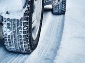Tyre Safety Tips During Winter Season