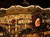 Best Christmas Markets North