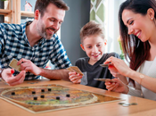 Family Activities That Should Your Priority List This Holiday