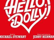 Theatre: Imelda Staunton Star Hello, Dolly!
