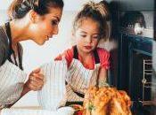 Five Energy Efficiency Tips Your Houston Thanksgiving Dinner