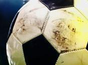 Report: Verona Following Balotelli Racist Chants