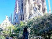 Travel| Barcelona Things Do/see