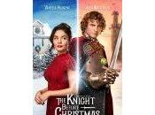 Knight Before Christmas (2019) Review