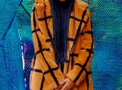 Faux Coats Under $100