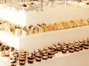 Fine Indian Wedding Catering London!!