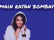 Main Ratan Matka Today Live Bombay Chart