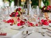 Choosing Wedding Venue Make Right Decision