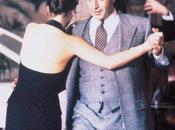 Scent Woman: Pacino's Glenurquhart Plaid Suit