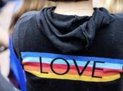 Free Transgender Hook Sites People Seeking Trans Relationships