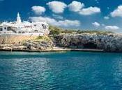 Reasons Visit Binibeca, Menorca