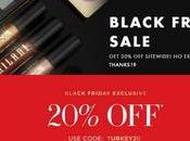 Shop These Holiday Deals: More Black Friday Cyber Monday Savings
