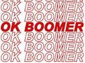 Episode 211, Boomer
