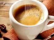Ideas Make Your Coffee Tasty Healthier