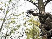 Barnett Jackal Crossbow Review Benefits, Features