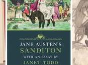 Talking Sanditon with Janet Todd