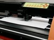Vinyl Cutter Cutting Working Properly?