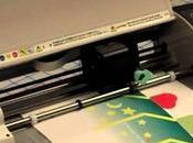 Connect Vinyl Cutter Computer?