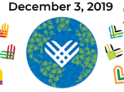 Celebrating #GivingTuesday with Favorite Organizations