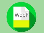 Save Google's WEBP Images JPEG