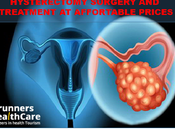 Recovery from Hysterectomy Surgery India