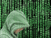 Study Masters DataGovernance Cybersecurity Degree?