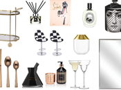 Luxury Xmas Gift Guide Interiors Lovers