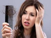 Home Remedies Hair Fall