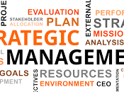 Strategic Management Assignment International Expansion Strategies