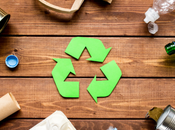 Expand Your Recycling Practices With These Planet-Friendly Tips
