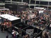 Effective Ways Make Sure Your Trade Show Booth Stands