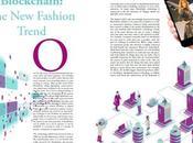 Blockchain: Fashion Trend